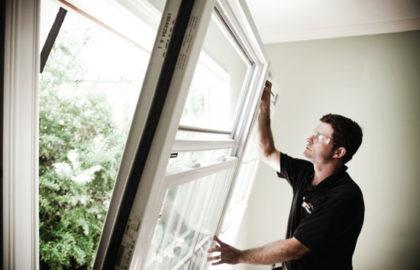 enviropure-window-installation